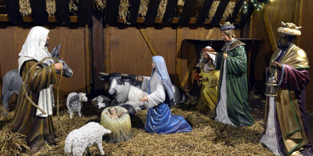 Une-creche-de-Noel-retiree-au-nom-de-la-laicite