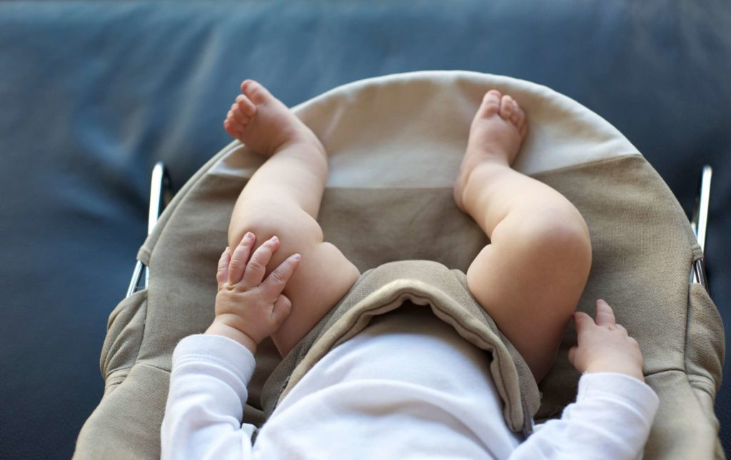 equipement bebe2